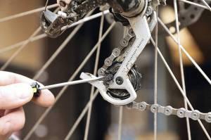 καθάρισμα ποδηλάτου 2