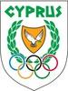 Κυπριακή Ολυμπιακή Επιτροπή