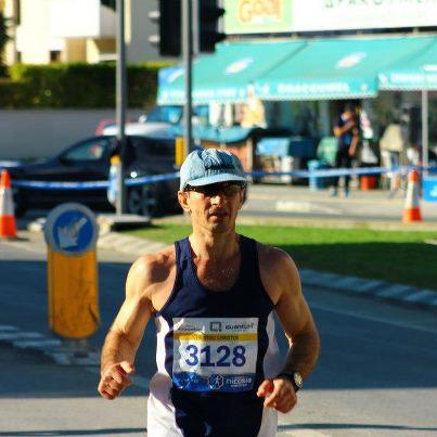 halfmarathon 1