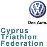 cyprus triathlon fed