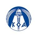 koa_fpnsp_113