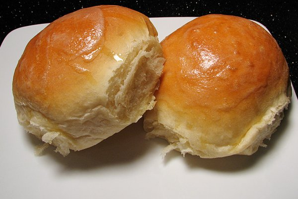 rolls-fully-baked_jpg_600x400_crop_q85
