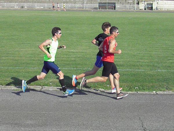 run 2