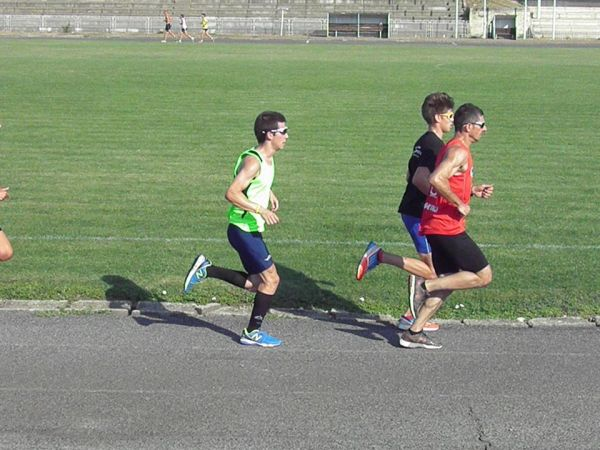 run 4