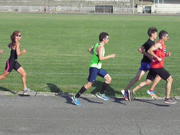 run 6