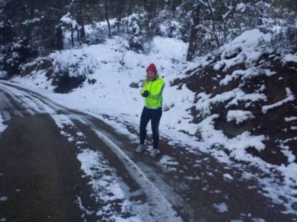 stavroula snow 1
