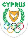 cyprus olympic comitee