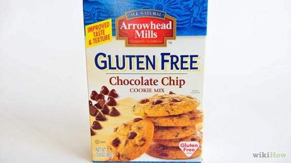670px-Be-Gluten-Free-Step-2