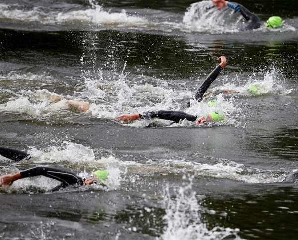 triathlon-swim2
